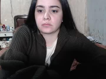 polish sex cam