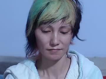 Kyrgyzstanis Sex Cam Girls and Boys - Kyrgyzstan (KG) Porn