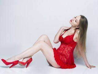 BlondyNicolie