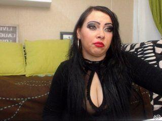 CelineBrunete