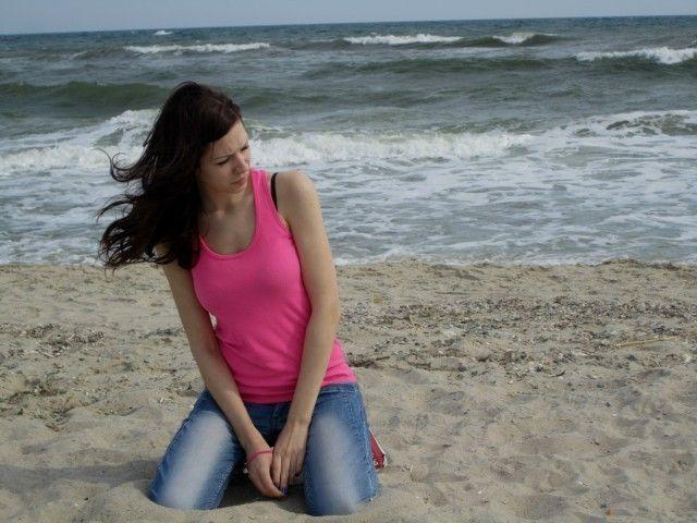Madeleine Picture
