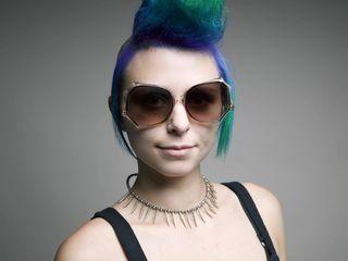 PunkRockGirl
