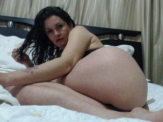 pussy-hot1