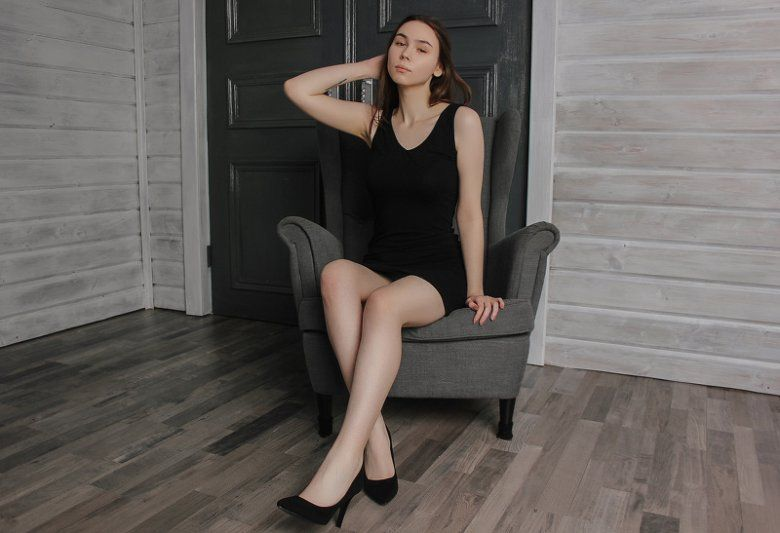 sexy cam chat streamate