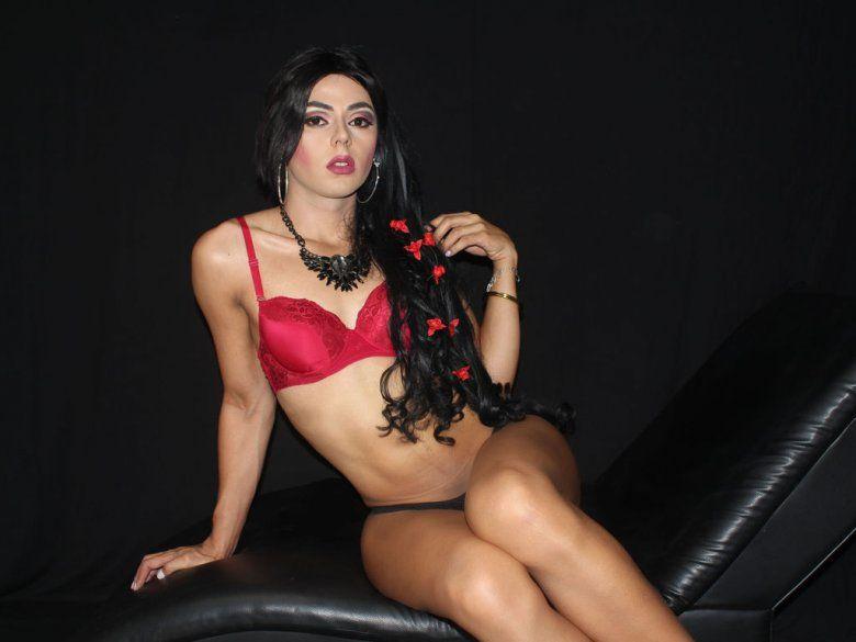 www live sex cam