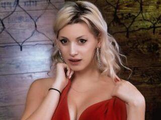 Bosnians Sex Cam Girls and Boys - Bosnia & Herzegovina (BA
