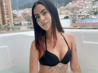 Ragazze Arabe in Webcam - Porno show via Webcam e chat ...