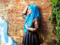 Asira - Picture 24